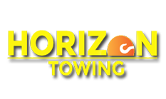 Licensed Towing San Rafael