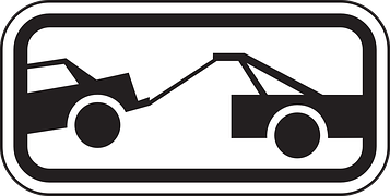 Flatbed Towing vs. Wheel Lift Towing