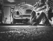 Horizon Towing's Experts on What You Need to Ask Before Choosing Your Mechanic