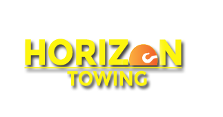 Horizon Towing